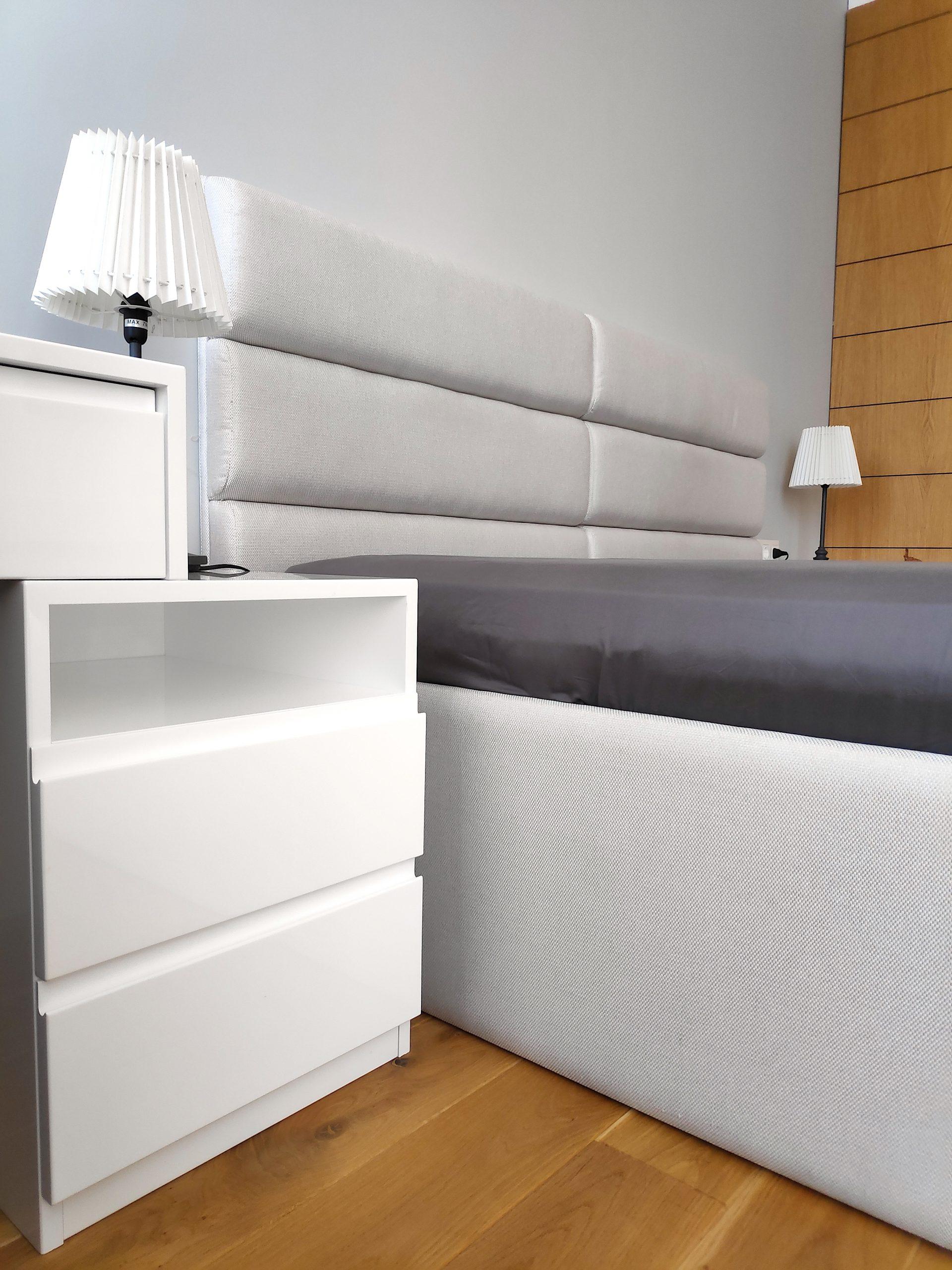 Спалня 11