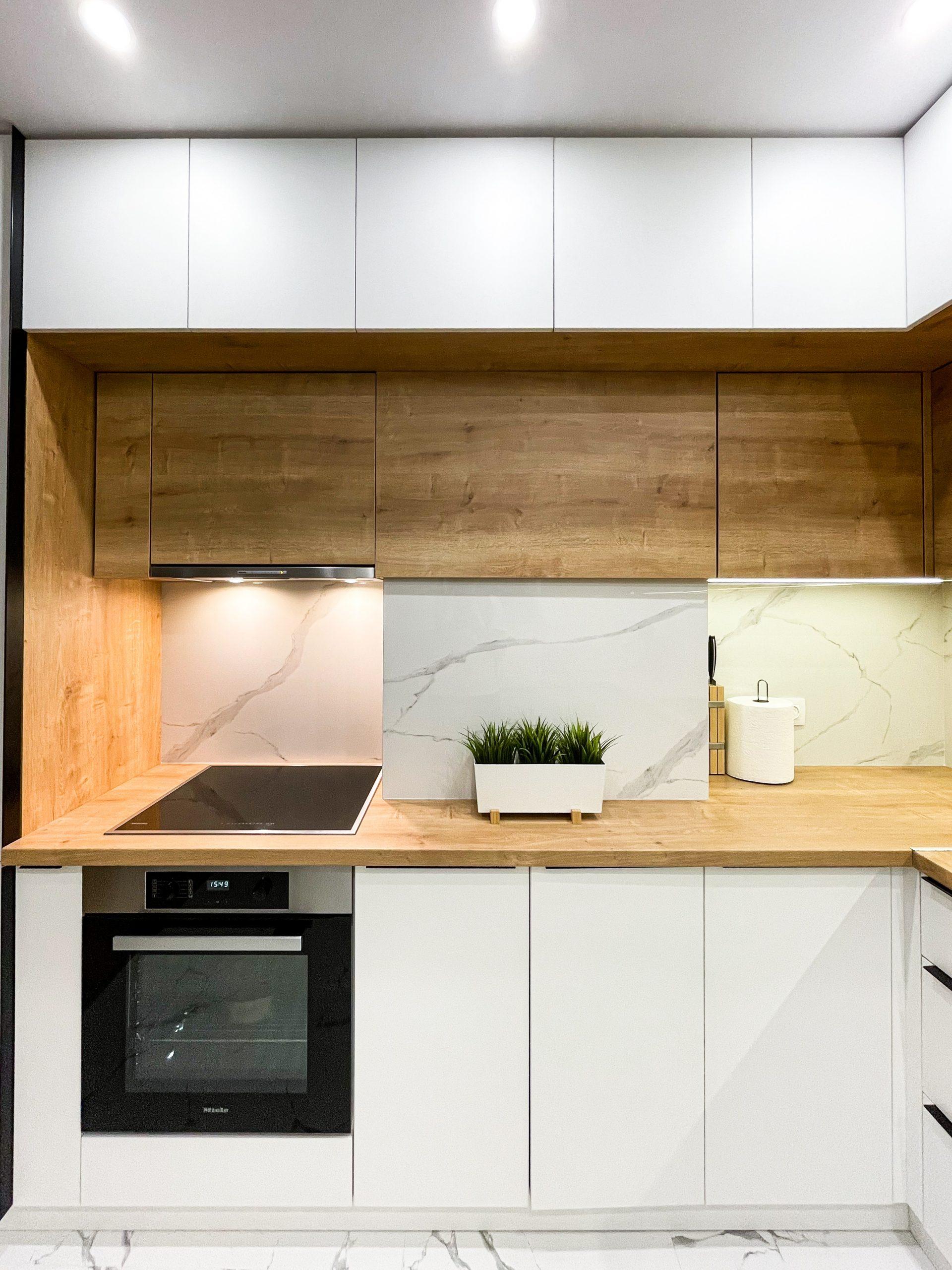 Кухня 4-1