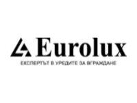 Eurolux design