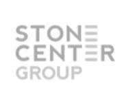 Stone center design
