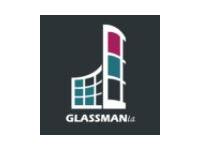 glassman design