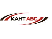 logo Кантбас